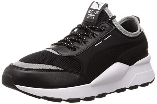 es Zapatos 0 Optic Complementos Puma Y Calzado Amazon Rs Pop YqT0RwT