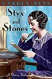 Styx and Stones (Daisy Dalrymple)