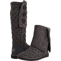 UGG Lattice Cardy Womens Boots