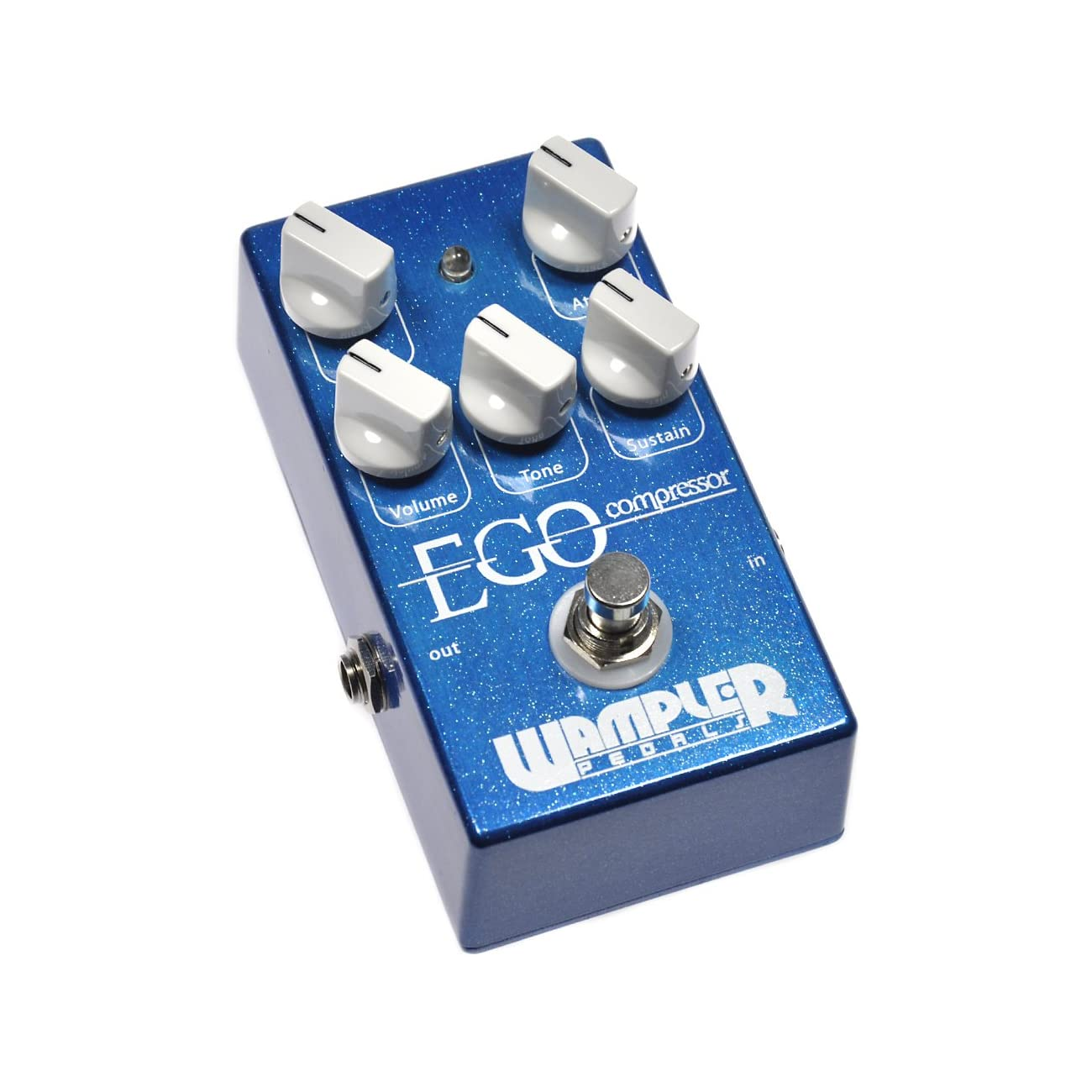 リンク:Ego Compressor