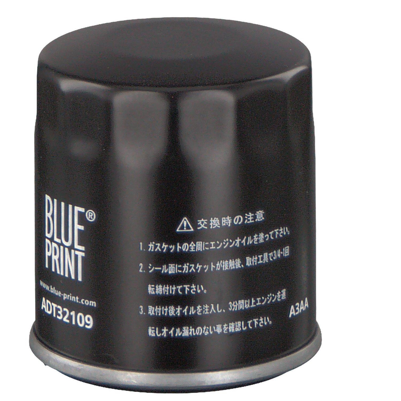 Großartig Blueprintcom Galerie - Schaltplan Serie Circuit Collection ...
