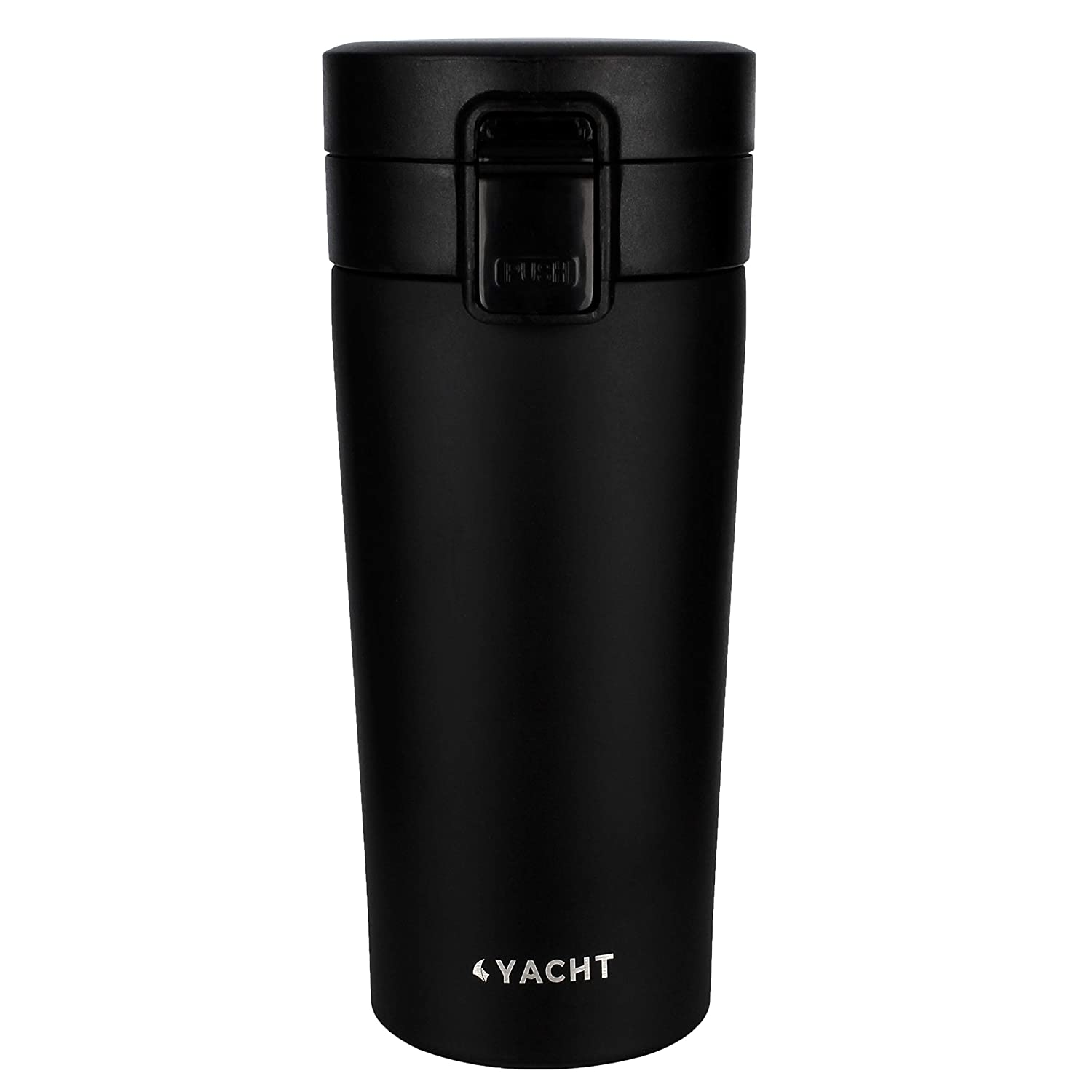 10 Best Thermos Flask In India 2021