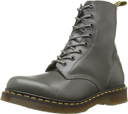 Lace-Up Boots: Amazon.co.uk