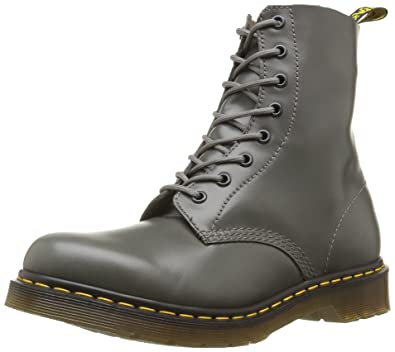 fast color promo code biggest selection Dr. Marten's Pascal, Women's Lace-Up Boots