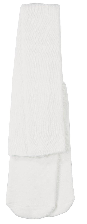 Markwort Soccer socks-pairの6 B009ASA7OW Youth|ホワイト ホワイト Youth