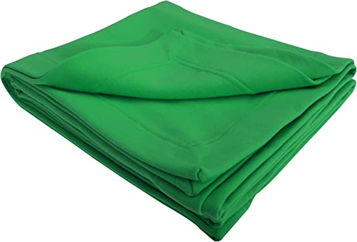 Gildan Dryblend Fleece Jackets Stadium Blanket