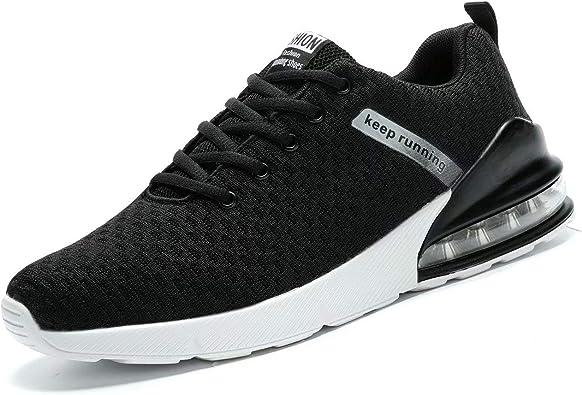 Chopben Air Cushion Sneakers Mens