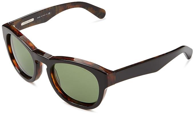 Amazon.com: Polo Ralph Lauren Mens 0ph4081p 50035351 ...