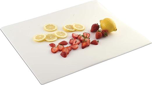 Amazon Com Jumbo Flexible Cutting Mat Kitchen Dining