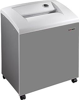 Dahle Bürotechnik Großvolumen-Aktenvernichter Dahle MHP-Technology® 50514, 4,0 x 40 mm