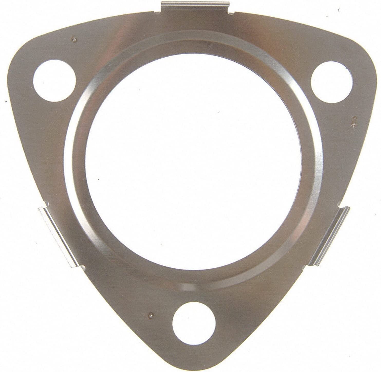 Fel-Pro 61187 Exhaust Flange Gasket
