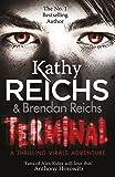 Terminal: (Virals 5) (Tory Brennan)