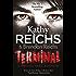 Terminal: (Virals 5) (Virals series)