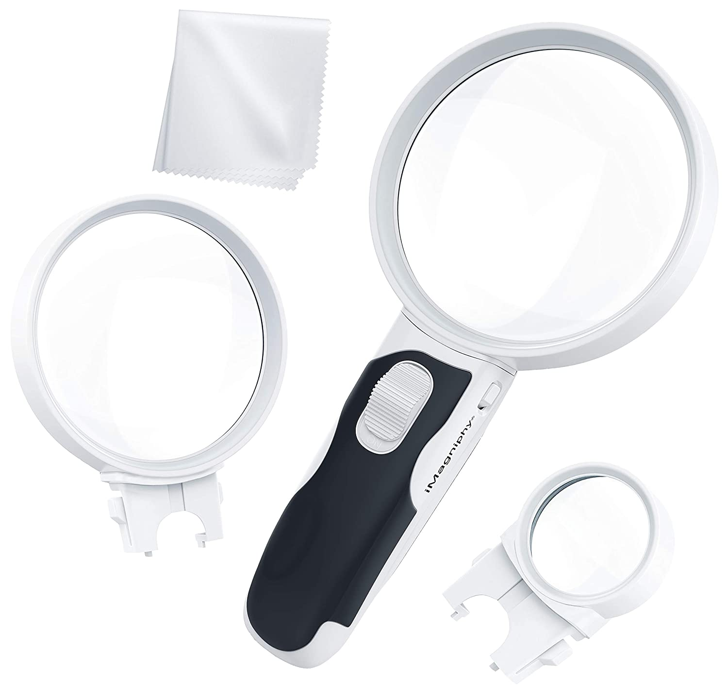 9 Best Kids Magnifying Glass Reviews of 2021 Parent Should Buy 13