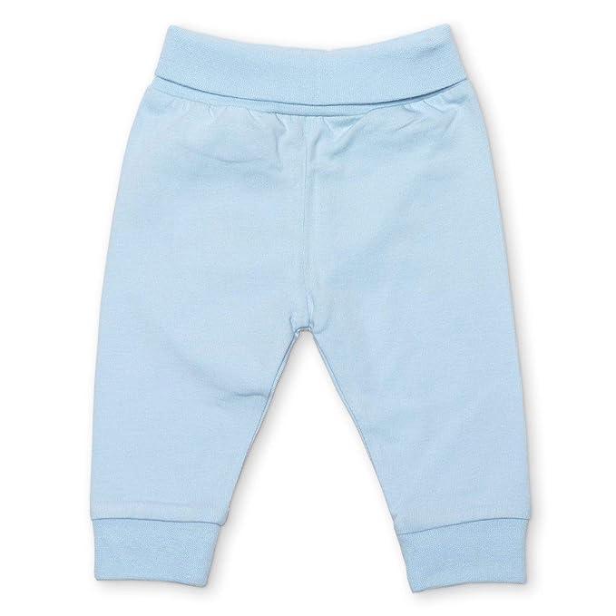 Pippi - Pantalones de chándal para bebés: Amazon.es: Ropa y accesorios