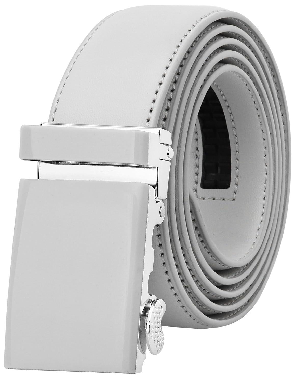 Falari ACCESSORY メンズ B078XR3HWN M|Style 8168 Light Grey Style 8168 Light Grey M