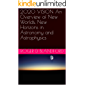 2020 VISION An Overview of New Worlds, New Horizons in Astronomy and Astrophysics (English Edition)