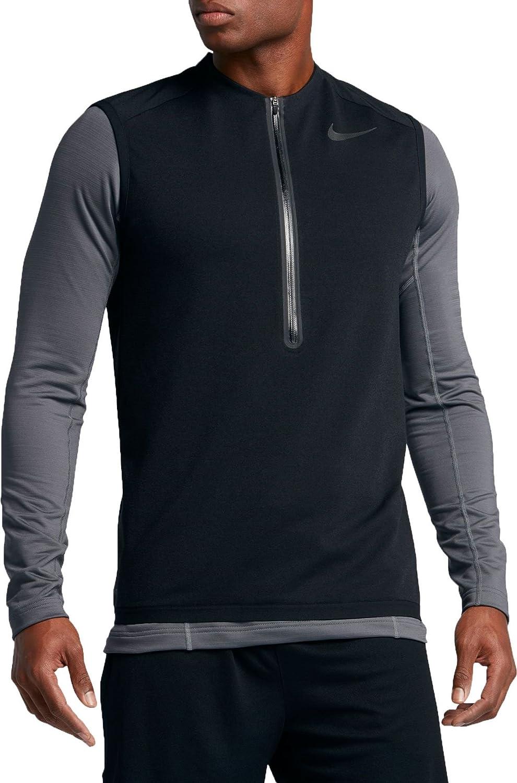 Lightweight Adjustable DoerDo Reflective Safety Fiber LED Vest Belt 2018 Update Version 7 Colors Led and 3 Modes for Running Cycling for Men Snowboarding Women and Kids