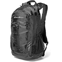 2-Pack Eddie Bauer Stowaway 20L Packable Daypack (Multi Colors)