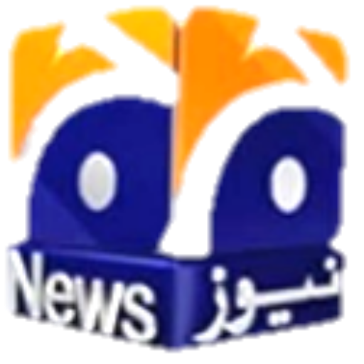 free geo news