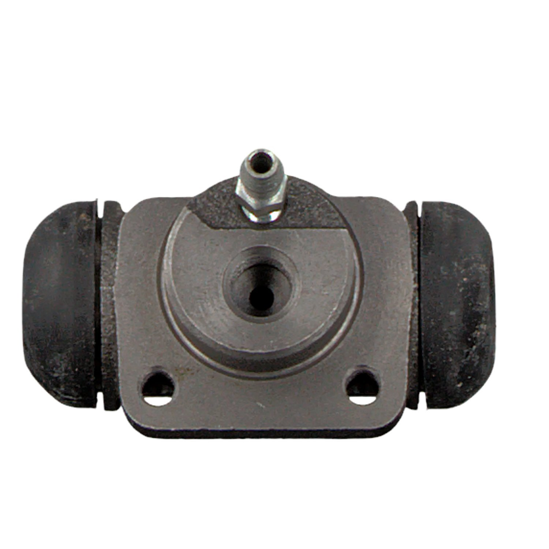 Radbremszylinder 12334