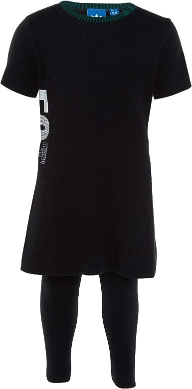adidas Infant Originals EQT Dress