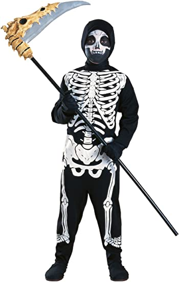 Top 10: I migliori vestiti halloween