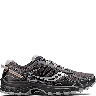 huge selection of 21cc0 c9b81 Saucony Men's Excursion Tr11 Running Shoe