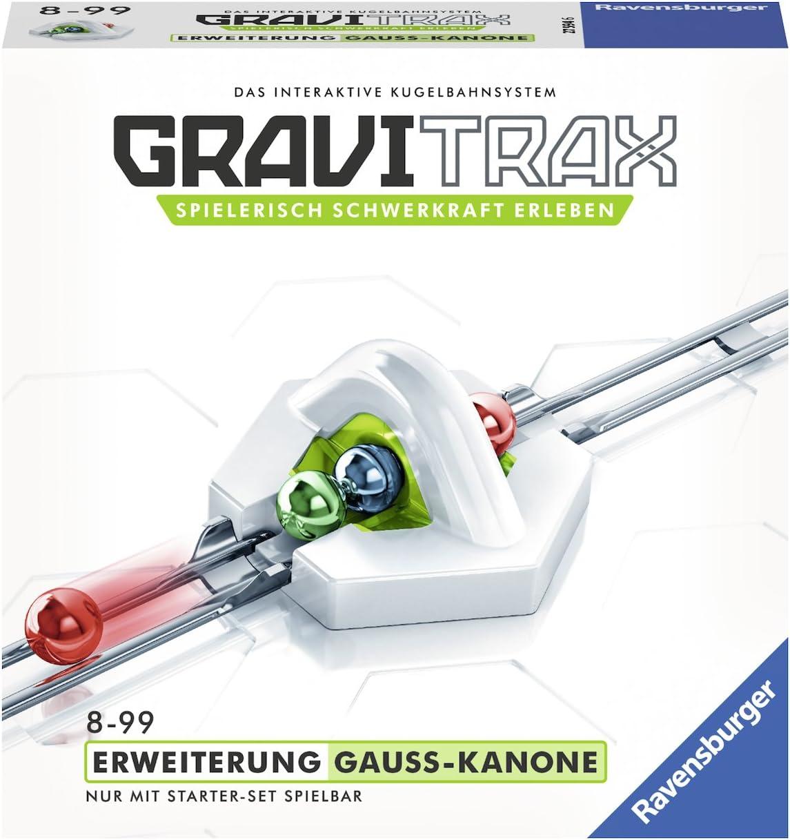 GraviTrax Nur Aktionsstein NEU Original Ravensburger Startstein