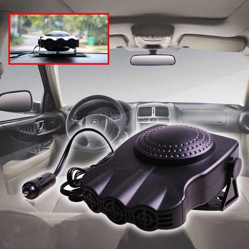 12V 150W In Car Heater Warmer Heating