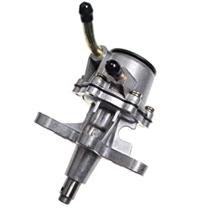 Friday Part 04272819 - Bomba de combustible para motor Deutz F3L1011 F3L1011F BF4M 1011F 2011