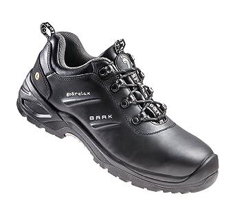 Baak 7214 N-39 N Harris - Zapatillas de deporte (talla S3, 39