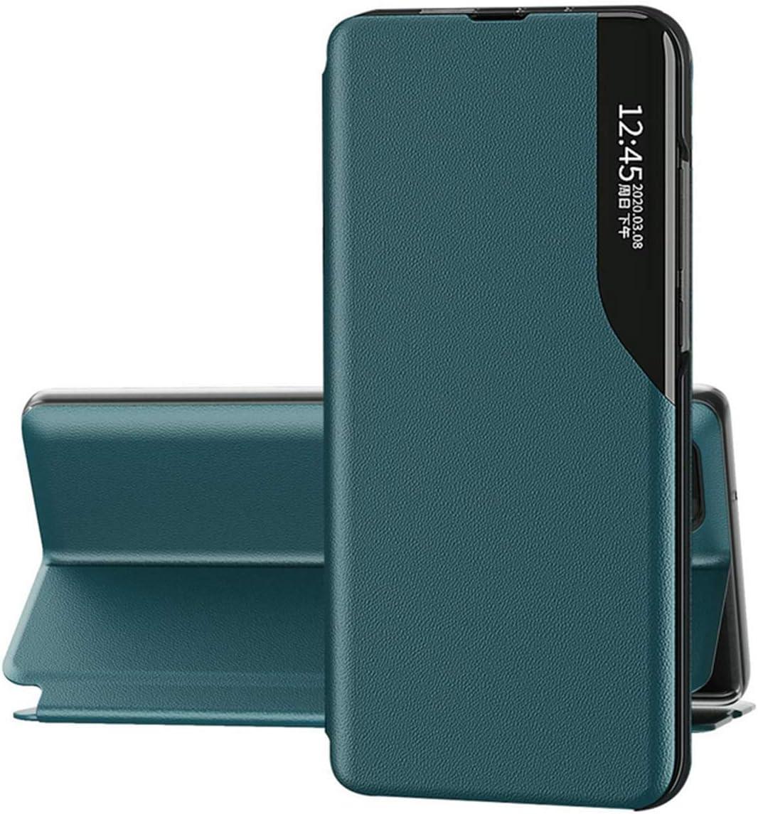 غطاء TAMIA لهاتف Mate 40 Mate 40 Pro Case Mate 40 Mate 40 Pro مقاوم للماء غطاء حماية أسود لطيف (Huawei Mate 40، أخضر)
