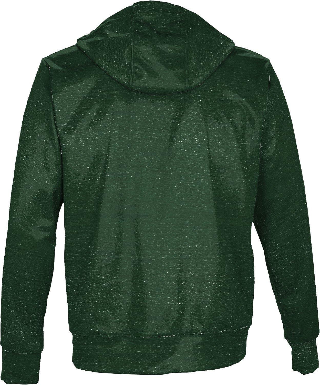 Heather ProSphere California Polytechnic State University Boys Hoodie Sweatshirt