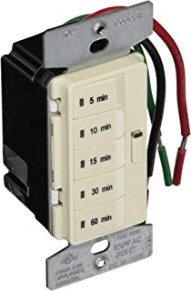 Watt Stopper Pw 101 Wiring Diagram. . Wiring Diagram on