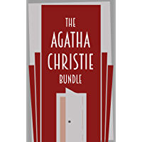 The Agatha Christie Bundle