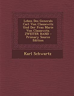Maria Regina: Zweter Band (German Edition)