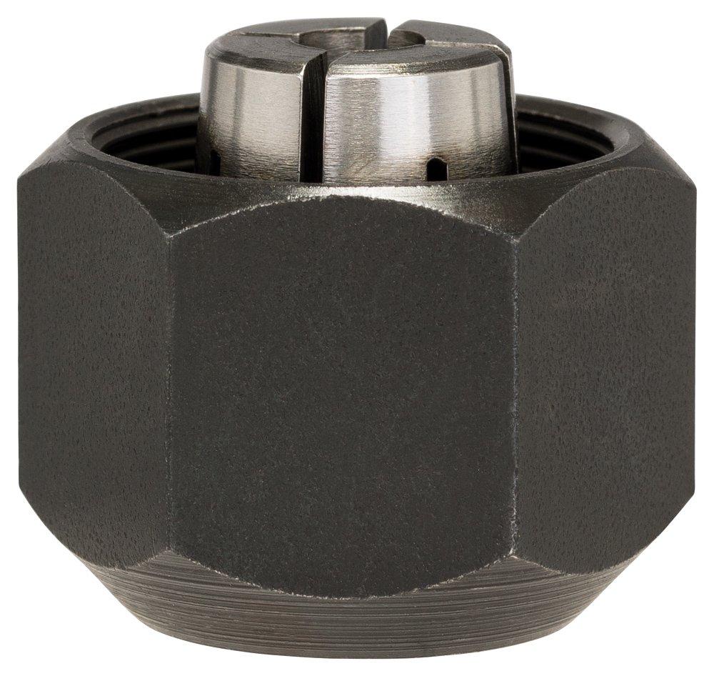27 mm Bosch Professional  Zubeh/ör 2608570113 Spannzange 12 mm
