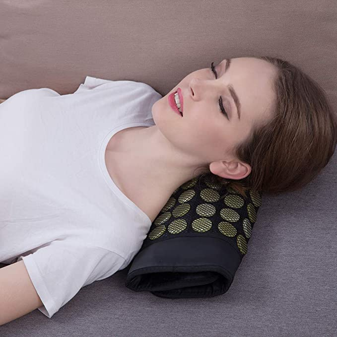 UTK Far Infrared Heating Pad
