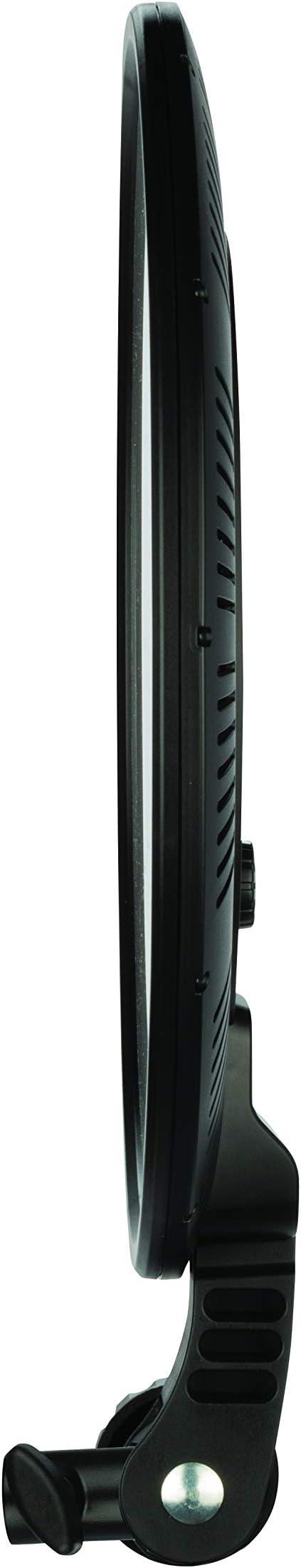 Edge 360 LED Flat Panel Light 13, Daylight Balanced