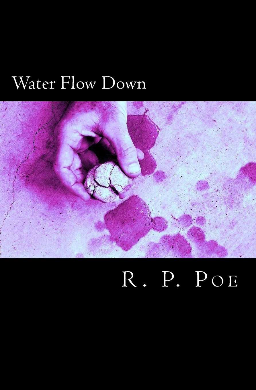 Download Water Flow Down PDF