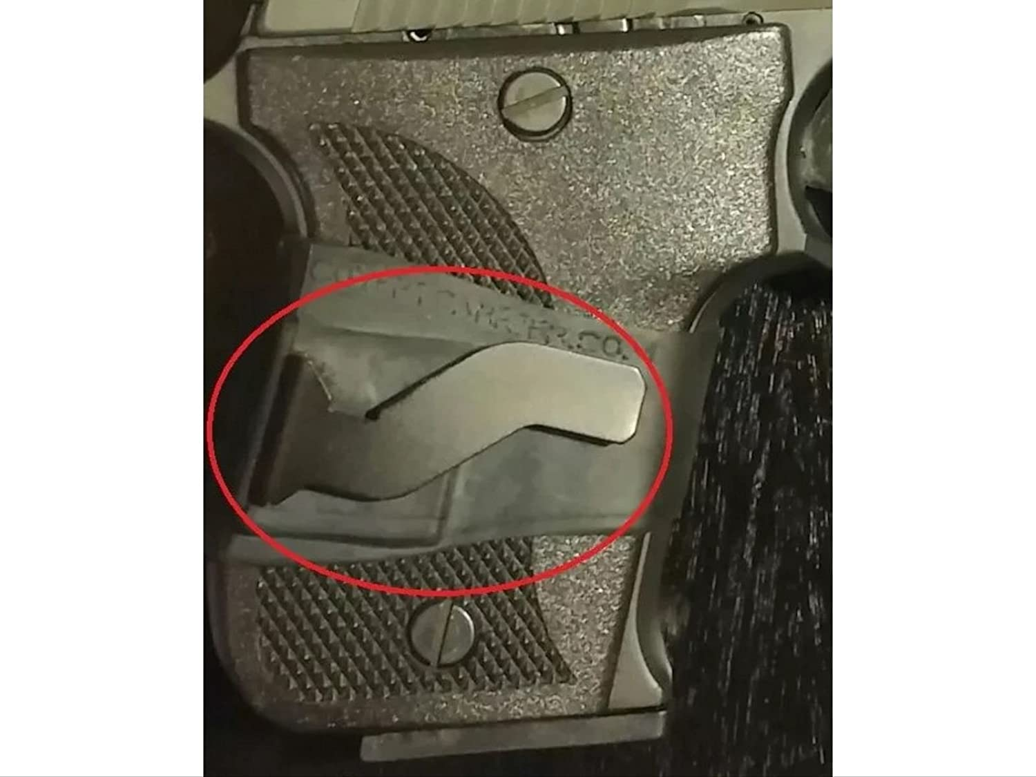 Holsters, Belts & Pouches Hunting Beretta PX4 Storm RIGHT