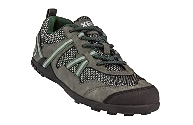 a3cc888f585a Xero Shoes TerraFlex - Women s Trail Running and Hiking Shoe -  Barefoot-Inspired Minimalist Lightweight