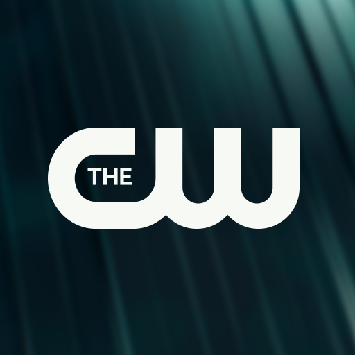 The Cw On Fire Tv