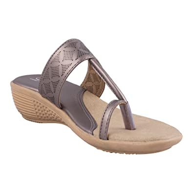 ae606b189858a7 Lush Women s Fashion Sandals for Women