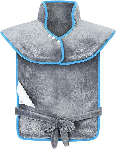 Decdeal Portabebes Ergon/ómico Transpirable Desmontable Correa Ajustable Bolsillos Laterales Multifuncional Ergon/ómico Portabeb/és de Seguridad Cintura Taburete para 0-36 Meses Beb/és Ni/ños Peque/ños
