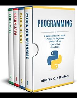 Learn Ruby On Rails (capstone Tutorials Book 1)