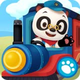 Dr. Panda Treno