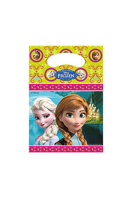 PROCOS Disney - Globos 71604