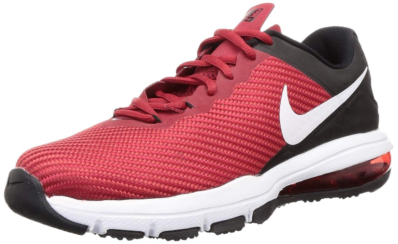 Buy Nike Men's Air Max Full Ride Tr 1.5
